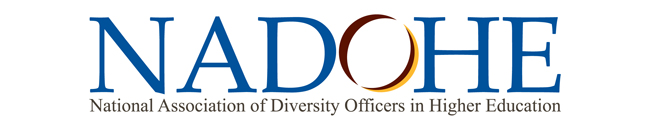 National Association of Diversity Officers in Higher Education