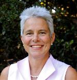 Sheila O'Rourke