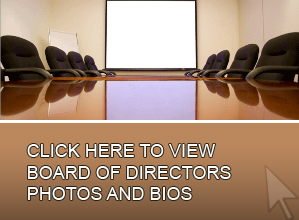 Click here to view Board of Directors Photos and Bios