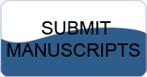 Submit Manuscripts